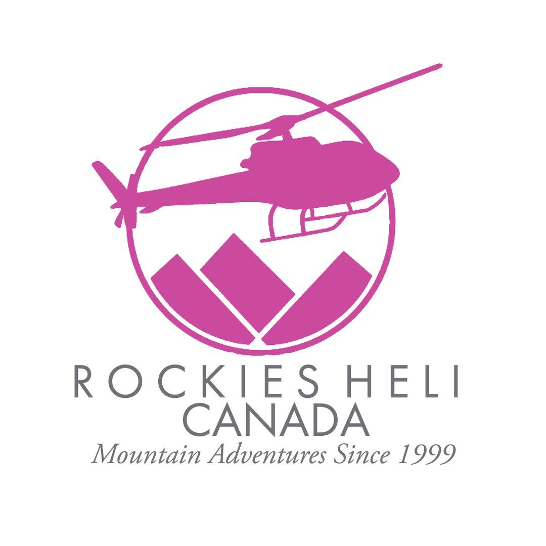 Account avatar for Rockies Heli Canada
